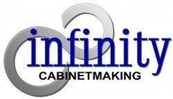 Infinity Cabinetmaking