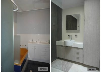 before_after-bathroom-small