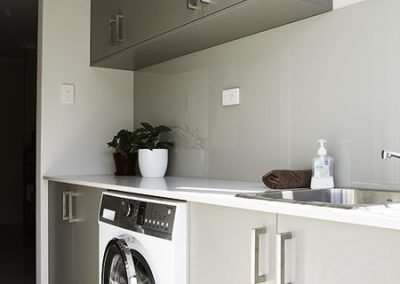 kitchen-canning-vale-45