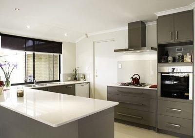 kitchen-reno-perth-1