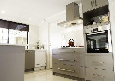 kitchen-reno-perth-5