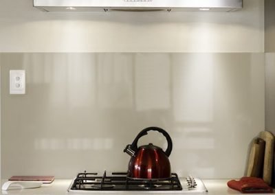 kitchen-reno-perth-8