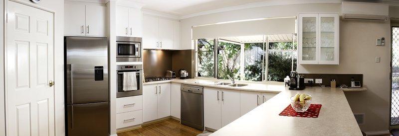 kitchen_reno_perth-1