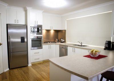 kitchen_reno_perth-10