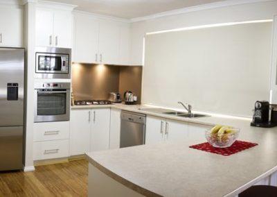 kitchen_reno_perth-11