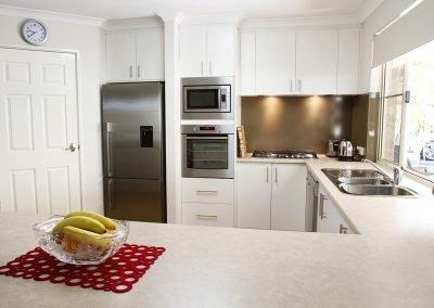 kitchen_reno_perth-2