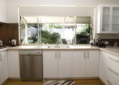 kitchen_reno_perth-3