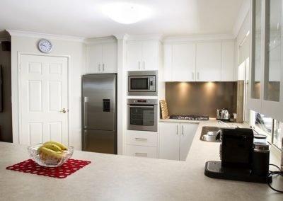 kitchen_reno_perth-8