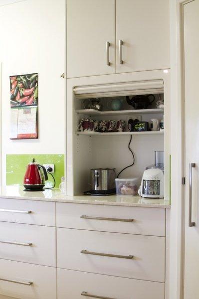 parkwood_kitchen-12