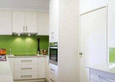 parkwood_kitchen-2