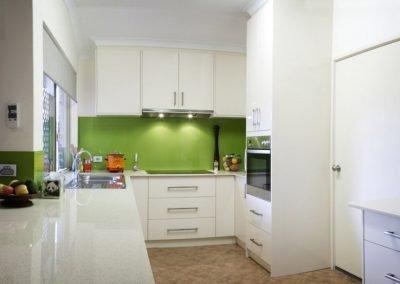 parkwood_kitchen-3