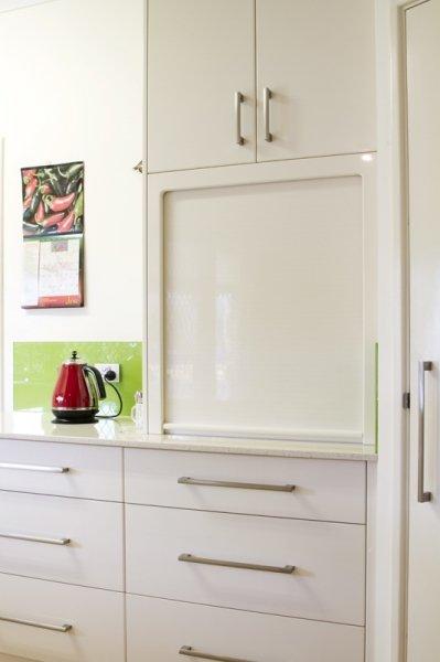 parkwood_kitchen-5