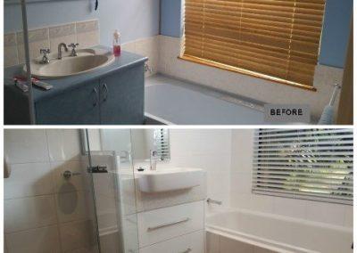 before_after-home-bathroom-small
