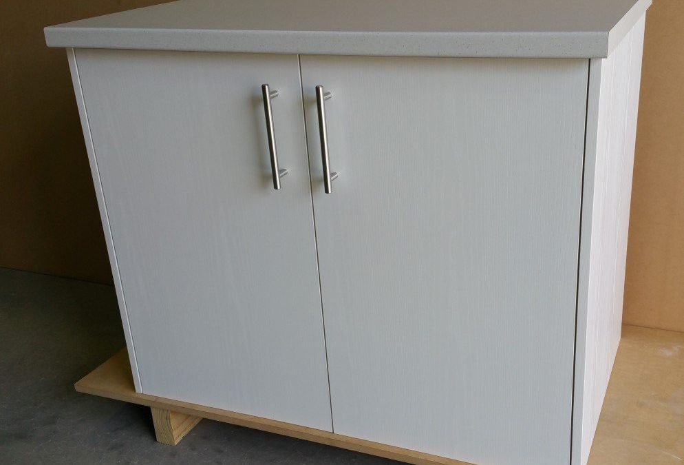 Completing a bathroom renovation? We have ready made vanities available to purchase